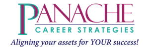 panache-logo